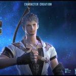 Скриншот Final Fantasy 14: A Realm Reborn – Изображение 145