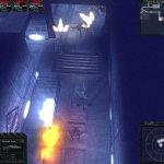Скриншот Negative Space – Изображение 13