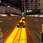 Скриншот POD Gold – Изображение 10