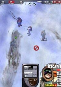 Обложка Everest (2004)