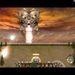 Скриншот Tales of Adventure 2 – Изображение 3