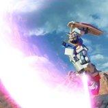 Скриншот Gundam Versus – Изображение 3