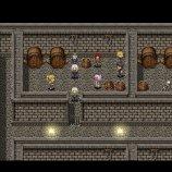 Скриншот Ashes of Immortality II - Bad Blood – Изображение 1