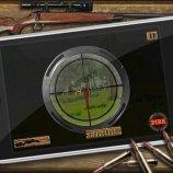 Скриншот Ace Deer Hunter – Изображение 2