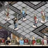 Скриншот Card Hunter – Изображение 10