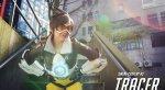 Интернет поднялся на защиту попы Трейсер из Overwatch - Изображение 4