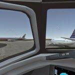 Скриншот Infinite Flight Simulator – Изображение 7
