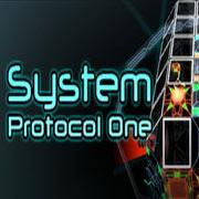 Обложка System Protocol One