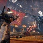 Скриншот Destiny: The Taken King – Изображение 5