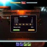 Скриншот Alien Hallway – Изображение 5