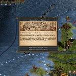 Скриншот Europa Universalis IV: Res Publica – Изображение 5