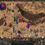 Скриншот SkyBlade: Sword of the Heavens – Изображение 18