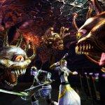 Скриншот Dungeons & Dragons Online – Изображение 100
