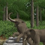 Скриншот My Zoo – Изображение 3