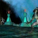Скриншот EverQuest: Depths of Darkhollow – Изображение 1