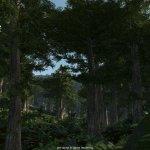 Скриншот Dual Universe – Изображение 20