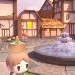 Скриншот World of Final Fantasy – Изображение 34