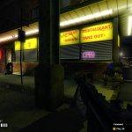 Скриншот SWAT 4 – Изображение 35