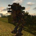 Скриншот Elements of War (2010/I) – Изображение 14