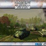Скриншот Panzer Elite Action: Fields of Glory – Изображение 149