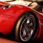 Скриншот Project CARS – Изображение 301
