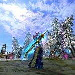 Скриншот The Aurora World – Изображение 14