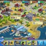 Скриншот Virtual City (2009) – Изображение 7