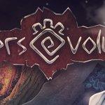 Скриншот Towers Evolution – Изображение 2