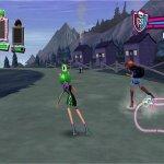 Скриншот Monster High: Skultimate Roller Maze – Изображение 26