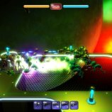 Скриншот Alien Hallway – Изображение 7