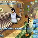 Скриншот 101 Penguin Pets – Изображение 1