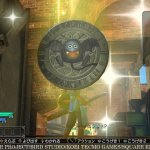 Скриншот Dragon Quest Heroes – Изображение 37