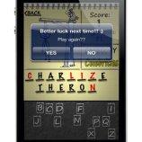 Скриншот HangBob – Изображение 2