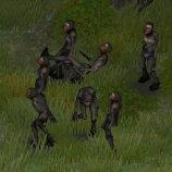 Скриншот Necromancer – Изображение 10