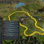 Скриншот Europa Universalis IV: Mandate of Heaven – Изображение 8