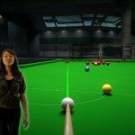 Скриншот Hustle Kings (2009) – Изображение 14
