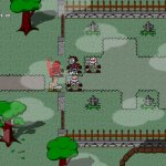 Скриншот Battlepaths – Изображение 2