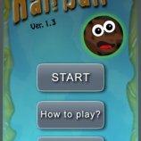 Скриншот Hairball