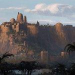 Скриншот Assassin's Creed: Origins – Изображение 10