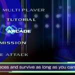 Скриншот Kurulin Fusion – Изображение 3