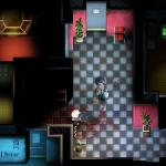 Скриншот 2Dark – Изображение 1