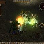 Скриншот Rubies of Eventide – Изображение 204