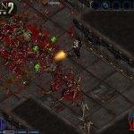 Скриншот Alien Shooter: Vengeance – Изображение 41