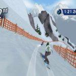Скриншот Cool Boarders 4 – Изображение 1