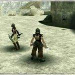 Скриншот Valhalla Knights 2 – Изображение 20