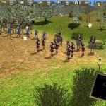Скриншот Highland Warriors – Изображение 1