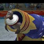 Скриншот Madagascar 3: The Video Game – Изображение 13
