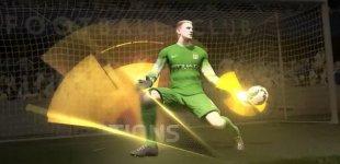 FIFA 15. Видео #4