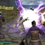 Скриншот Warriors Orochi 2 – Изображение 37