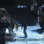 Скриншот Resident Evil 6 – Изображение 70